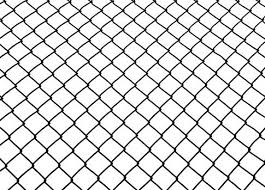 Free High Quality Design Resources Tutorials And Tips For Graphic And Web Designers Chain Link Fence Chain Link Photoshop Brushes Free