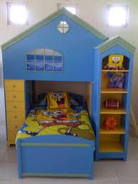 Spongebob Bedrooms 6 Sponge Bob Toddler Beds Toddler Bunk Beds Com Toddler Bed Toddler Beds Toddler Bedrooms