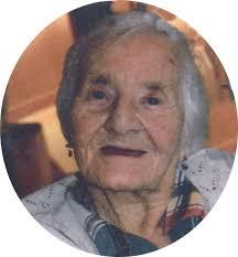 Pearl Smith Obituary - Duncan, BC