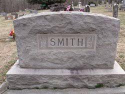 Sophrenia Odessa Smith (1890-1994) - Find A Grave Memorial