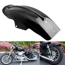 honda rancher 350 seat cover 2001 to