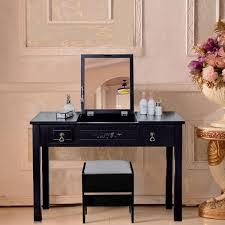 vanity benches harper bright designs