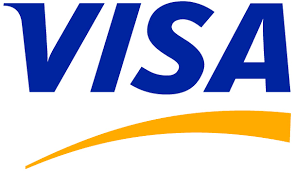 Zambia passes 2 million Visa Card milestone
