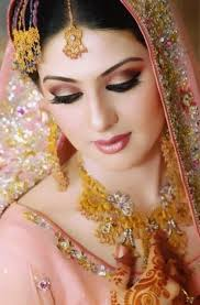 dulhan makeup ideas 2016 for s hd
