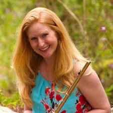 Abigail Graham | San Francisco Classical Voice
