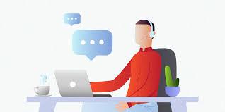 Frases de bom atendimento ao cliente: guia com 30 opções – Movidesk