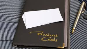 Best 25 Places to Buy Small Business Cards - Small Business Trends