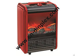 very hot modern small portable electric