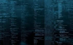 code hd wallpapers background images