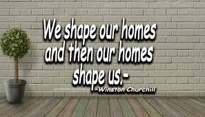 interior design quotes and best creativity ever uncommon quotes