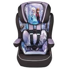 booster seat imax deluxe disney frozen