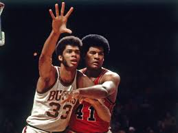 Wes Unseld, NBA Rookie of the Year and MVP in 1969, dies at 74   More  sports News - Times of India