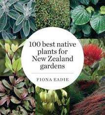 100 best native plants for new zealand