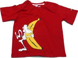 Kid t-shirt print ideas