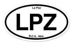 Auto Parts And Vehicles Car Truck Graphics Decals 7 Guanajuato Mexico Gto Bumper Car Window Diecut Vinyl Decal Sticker Diamondinvest Co Il