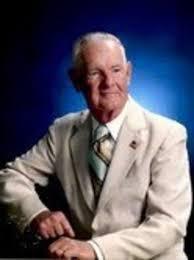 Franklin Ray Forrest Sr., 86 | Obituaries | heraldmailmedia.com
