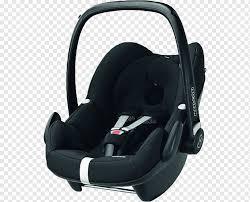 toddler car seats maxi cosi pebble