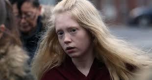 Mum Of Murdered Alesha MacPhail Brands Teenage Killer Aaron ...