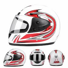 Eps Motorcycle Helmet Cool Decal Motorcycle Off Road Vehicle Eps Professional Off Road Racing Safety Helmet 8hdg Good Cheap Motorcycle Helmet Good Cheap Motorcycle Helmets From Cnwalmart 45 52 Dhgate Com