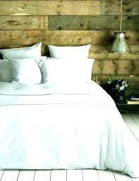 duvet covers vs comforter set and sets