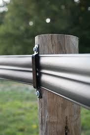Ramm Flex Fence Round Pen Your Horse Farm