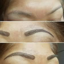 softap makeup saubhaya makeup