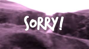 sorry hd wallpaper images pictures