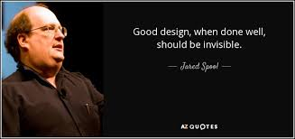 top quotes by jared spool a z quotes
