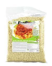soy ragù by daily life 250 grams