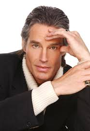 Ronn Moss Quits Bold and the Beautiful After 25 Years | TV Guide