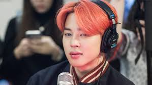 bts quotes about jimin reveal his commitment to artistry