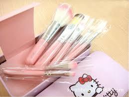 o kitty makeup kit saubhaya makeup