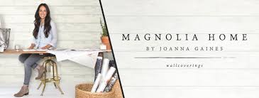 wallpaper collection by joanna gaines
