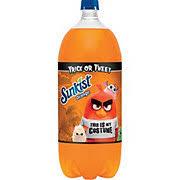 sunkist orange soda soda at h e b