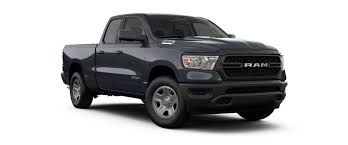 2019 ram 1500 exterior paint colors and