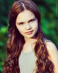 صور بنت جميلة صور اطفال