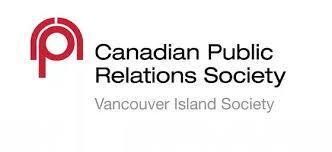 Life member profile: Sharlene Smith, APR, FCPRS
