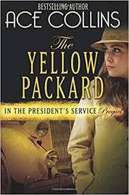 Author-Ace-Collins-17 - Elk Lake Publishing
