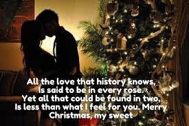 r tic christmas quotes for husband boyfriend xmas