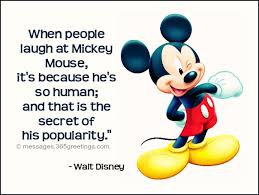 walt disney quotes greetings com