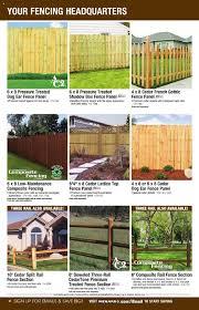 Menards Weekly Ad Menards Garden Center Catalog 03 22 2020 12 31 2020