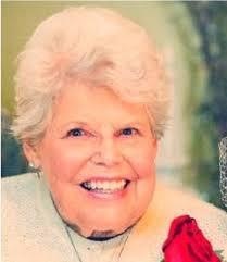 Obituary for Catherine Avis Edwards