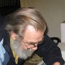 Guenther Schmidt - Address, Phone Number, Public Records   Radaris