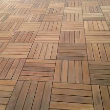 IPE Deck Tile at Price Range 68.00 - 500.00 INR/Piece in New Delhi ...