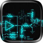 best dedsec wallpaper apps for android