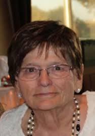 obituary of marie alma manas opsahl