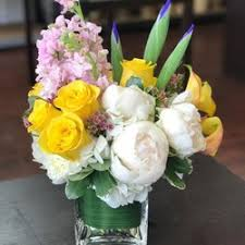 top 10 best same day flower delivery in