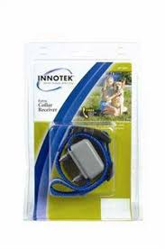 Innotek Extra Receiver For Sd 2100 And Sd 2200 Systems Ewan Ford By New Pets