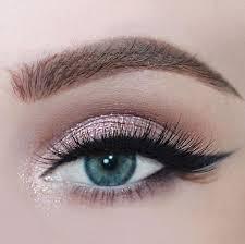 prom makeup fashion beauty gorgeous