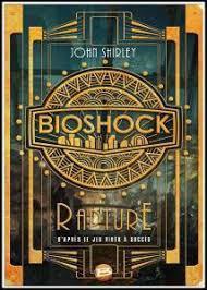 Best Sale 5423 Custom Bioshock Plasmids Glass Neon Light Sign Beer Bar Cicig Co